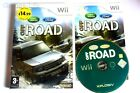 Land Rover Off Road 4×4 Racing for Nintendo Wii & Wii U – VGC – Game