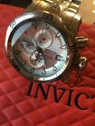Invicta Reserve VENOM Swiss Made ETA Automatic A07 Valgranges 10164