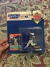Starting Lineup 1995 Edition Toronto Blue Jays Joe Carter Action Figure