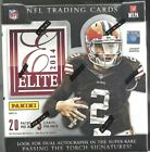 Football Card Holiday Gift Buying Guide 20