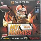 Football Card Holiday Gift Buying Guide 27