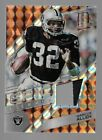 Marcus Allen Football Cards, Rookie Cards and Autographed Memorabilia Guide 15