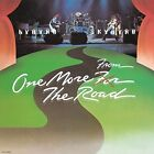 LYNYRD SKYNYRD One More From The Road JAPAN SHM 2CD Rossington Collins Band