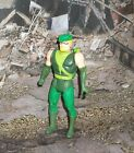 Ultimate Guide to Green Arrow Collectibles 64