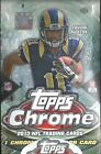 Who Will Be the Face of 2013 Topps Chrome Football? Have Your Say 3