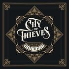 CITY OF THIEVES - BEAST REALITY (CD)