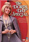 The Doris Day Special DVD 2006 Brand New and Sealed Free Shipping