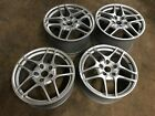 PORSCHE CCW 18X12 18X9 GT3 Wheels Rims 911 997 996 CARRERA TURBO