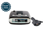 ESCORT MAX II Platinumn Radar Laser Detector Refurbished 180 Day Warranty