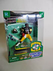 Kordell Stewart 1999 Starting Lineup Gridiron Greats Pittsburgh Steelers Sealed