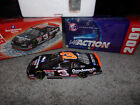 DALE EARNHARDT SR GMGWSP NO BULL 76TH WIN 2000 NASCAR DIECAST 1 24 MIB