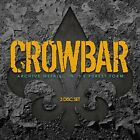 Crowbar Metal In It'S.. -Digi- Metal In It'S.. -Digi- 3 CD album NEW sealed