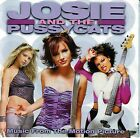 OST Soundtrack CD Josie and the Pussycats Rachel Leigh Cook und Tara Reid