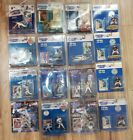 Cal Ripken Jr 1988 Starting Lineup Lot 88-2000  All are new in package RARE !!!!