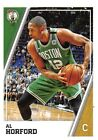 2018-19 Panini NBA Stickers Collection Basketball Cards 20