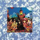 Their Satanic Majesties Request 50th Anniversary Special Edition Japan limited