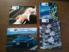 2004 BMW 325Ci 330Ci 3 Series Coupe & Convertible Owner's Manual