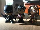 2017 Funko Justice League Mystery Minis 22