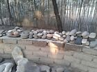 replacement MANOS for METATES southwest native american grinding stone