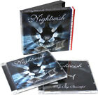 Nightwish, Dark Passion Play, Edition Speciale France CD Box Set Limited Edition
