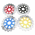 Front Brake Stop Disc Rotor for Suzuki TL1000S GSXR 1000 2001-2002/600/750 US