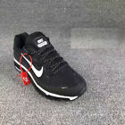 HOT ITEMNike Air Max 2018 elite Mens Running Trainers Shoes Sneakers Movement