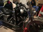 HARLEY DAVIDSON ROAD KING CLASSIC 100 YEAR ANNIVERSARY A ONE OF A KIND