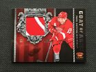 Pavel Datsyuk Cards, Rookie Cards and Autographed Memorabilia Guide 15