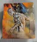 1996 Fleer/SkyBox Marvel Masterpieces Trading Cards 6