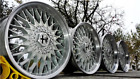 Ford Alloy Wheels RS 15 Mesh Cosworth Sierra Fiesta Escort xr4i xr3i