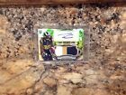 2015 Topps Finest Todd Gurley RC Patch Auto Camo Refractor 15!! Rams SSP