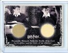 2007 Artbox Harry Potter and the Order of the Phoenix Trading Cards 5