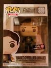 Ultimate Funko Pop Fallout Figures Checklist and Gallery 68