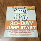 The Biggest Loser 30 Day Jump Start