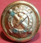 GREAT COAT - ORDINANCE CORP COAT BUTTON - SUPERIOR QUALITY - POST CIVIL WAR