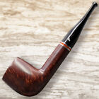 PETERSON PIPE: DALKEY (106) FISHTAIL - NEW