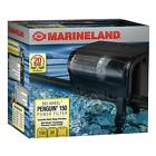 Marineland Penguin Power Filter w/ Multi-Stage Filtration, 20/30/50/70/80 Gallon