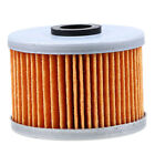 For Honda Kawasaki Suzuki DR-Z110 Engine Cleaner Gas Fuel Oil Filter Motorbike