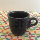 Fiestaware Plum Demi Cup Fiesta Retired Purple Demitasse Espresso CUP ONLY