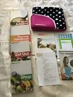 Weight Watchers Point Plus 360 2012 Kit
