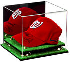 Picking the Best Baseball Display Cases to Protect Your Signed Balls 19
