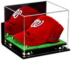 Picking the Best Baseball Display Cases to Protect Your Signed Balls 20