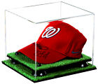 Picking the Best Baseball Display Cases to Protect Your Signed Balls 21