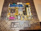 Intel DG41WV Socket 775 Motherboard DDR3