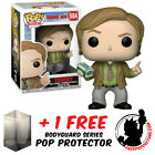 2018 Funko Pop Tommy Boy Vinyl Figures 17
