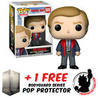 2018 Funko Pop Tommy Boy Vinyl Figures 18
