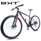 New 29inch carbon fiber Mountain bike 111Speed Double S M L frame complete bike