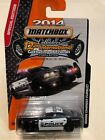 Rare Special Limited Edition 2014 Gathering Dealer Model Dodge Charger Pursuit