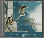 LANA LANE / SECRETS OF ASTROLOGY JAPAN CD OOP +1B/T