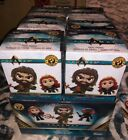 Funko Mystery Minis AQUAMAN The Movie Case Of 12 Sealed DC Comics Multiverse